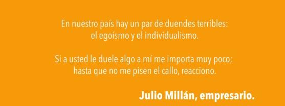 JulioMillan